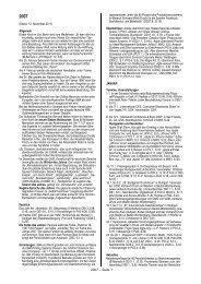 2007 – Seite 1 - 50 Jahre Printmedien im Umbruch