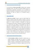 Distrito de Barranco - Indeci - Page 7