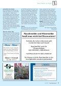 Bad Sooden-Allendorf -  Wüstheuterode ... - Eichsfeld Werke - Page 5