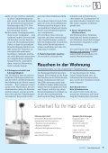 Bad Sooden-Allendorf -  Wüstheuterode ... - Eichsfeld Werke - Page 7