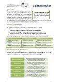 Erfolgsfaktoren zur Integration mobiler ... - Mobile Zeitgeist - Page 2