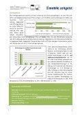 Erfolgsfaktoren zur Integration mobiler ... - Mobile Zeitgeist - Page 3