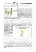 Erfolgsfaktoren zur Integration mobiler ... - Mobile Zeitgeist - Page 4