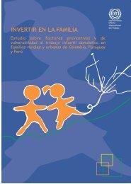 INVERTIR en la FAMILIA. Estudio sobre factores preventivos y de ...