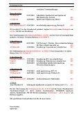 WTTV e.V. Kreis Aachen - WTTV - Turniere - Page 2