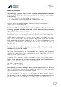 Compresseurs d'air - Page 4