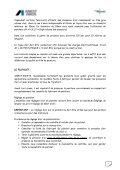 Compresseurs d'air - Page 5