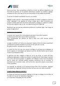 Compresseurs d'air - Page 6