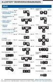 4200-DE A-Lok/CPI Rohrverschraubungen - Parker - Seite 2