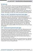 4200-DE A-Lok/CPI Rohrverschraubungen - Parker - Seite 5