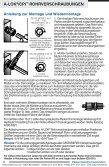 4200-DE A-Lok/CPI Rohrverschraubungen - Parker - Seite 6