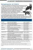 4200-DE A-Lok/CPI Rohrverschraubungen - Parker - Seite 7