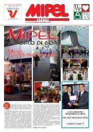 3_Mipel Today 9_09 - Editoriale di Foto Shoe Srl