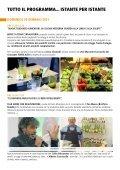 Quest'anno gli eventi promossi da Expo Riva Hotel organizzati in ... - Page 2
