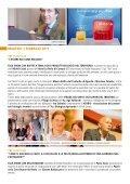 Quest'anno gli eventi promossi da Expo Riva Hotel organizzati in ... - Page 4