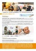 Quest'anno gli eventi promossi da Expo Riva Hotel organizzati in ... - Page 5