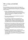 Kriterien für die Auswahl von Kinderbibeln (nach ... - MEDIENSTELLE - Page 2
