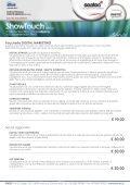 Seatec e Compotec ancora più tecnologiche ed innovative con ... - Page 2
