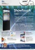 Seatec e Compotec ancora più tecnologiche ed innovative con ... - Page 4
