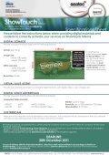 Seatec e Compotec ancora più tecnologiche ed innovative con ... - Page 6