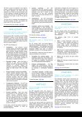 RFS Newsletter January 2013 - McClure Naismith - Page 2