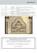 September 2010 - Herz-Jesu-Kirche - Page 5