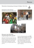 September 2010 - Herz-Jesu-Kirche - Page 7