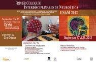 Untitled - Instituto de Neurobiología