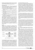 DE KWALITEIT VAN DE INFORMATIEVOORZIENING. - Page 3