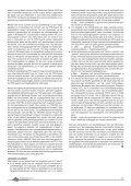 DE KWALITEIT VAN DE INFORMATIEVOORZIENING. - Page 4