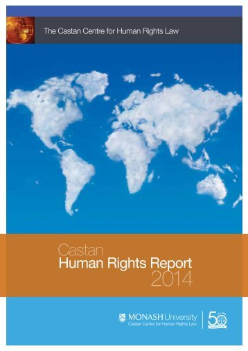 human-rights-report-2014
