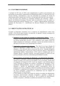 Plano de Actividades para 2010 - Portal do Cidadão - Page 5