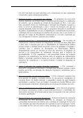 Plano de Actividades para 2010 - Portal do Cidadão - Page 6
