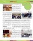 Biuletyn Krajowej Sieci Obszarów Wiejskich ... - KSOW: łódzkie - Page 5