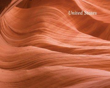United States - Andrew Harper