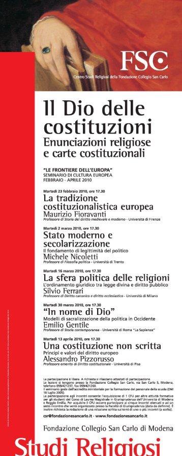 brochure - Olir