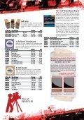 top10 - Seite 5