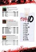top10 - Seite 7