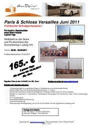 Paris Juni 2011 pdf - Au-pair Vermittlung