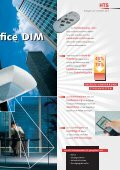 compact office DIM - Seite 3