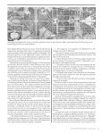 FRENCH CONNECTIONS - The Forest History Society - Page 2