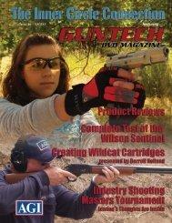 IC-Newsletter_08_200.. - Gun Club of America