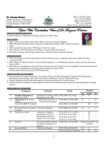 dr valerie krym - abridged cv - dlsph website