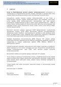 Suhdannebarometri - Kehittämiskeskus Oy Häme - Page 4