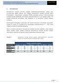 Suhdannebarometri - Kehittämiskeskus Oy Häme - Page 5