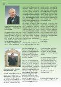 Betriebsleiterlehrgang 2012/2013 - LFS Stainz - Seite 2