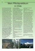 Betriebsleiterlehrgang 2012/2013 - LFS Stainz - Seite 4