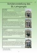 Betriebsleiterlehrgang 2012/2013 - LFS Stainz - Seite 5