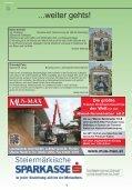 Betriebsleiterlehrgang 2012/2013 - LFS Stainz - Seite 6