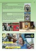 Betriebsleiterlehrgang 2012/2013 - LFS Stainz - Seite 7